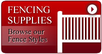 fencing supplies PA