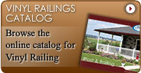 catalog of railing